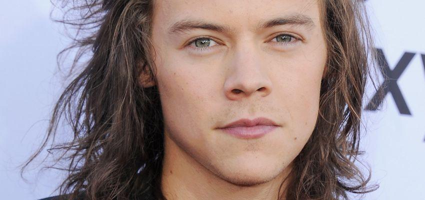 Harry Styles gaat acteren