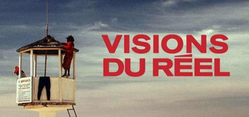 Verschillende Vlaamse producties op internationaal Zwitsers filmfestival