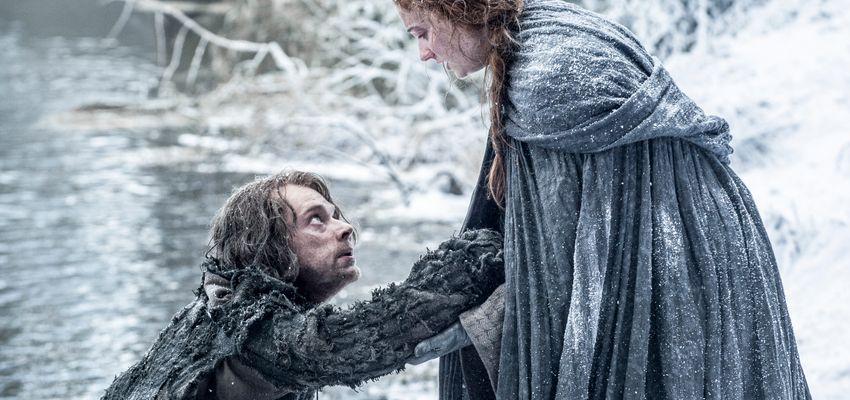 Game of Thrones vernieuwd voor zevende seizoen