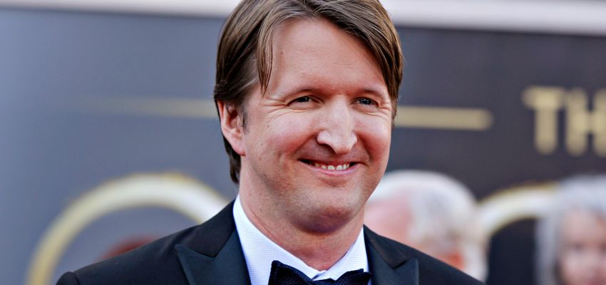 Tom Hooper bindt Cats de bel aan