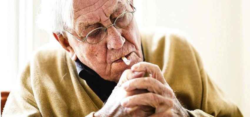 Nederlandse filmmaker Louis van Gasteren (93) overleden