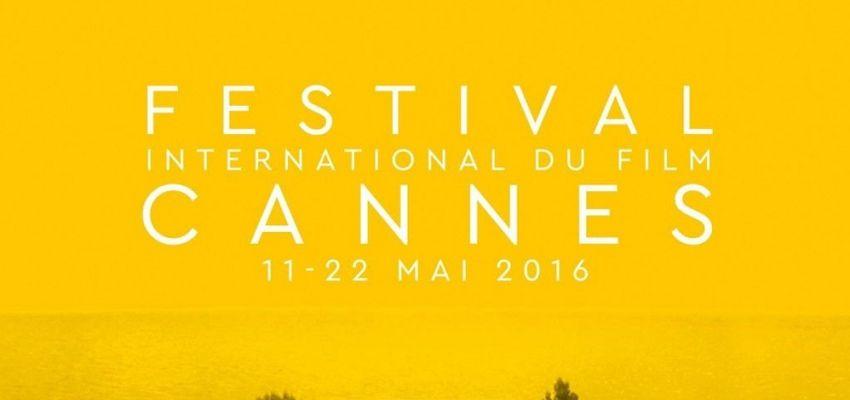 Frans-Belgische films in de kijker in Cannes