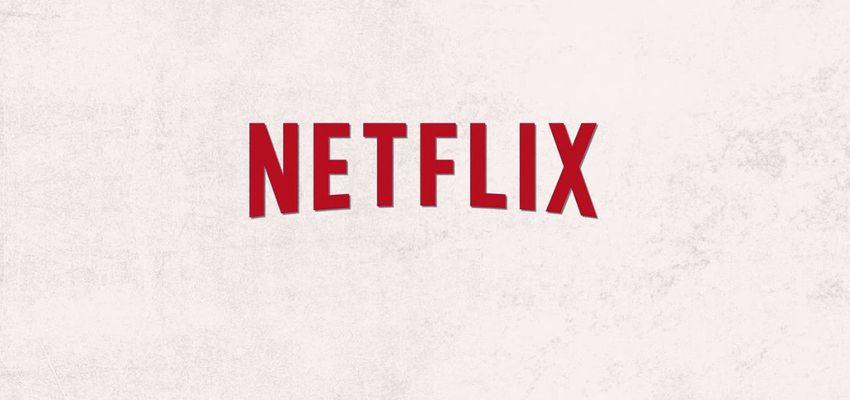 Deze 10 Nieuwkomers op Netflix moet je zien / mei 2016