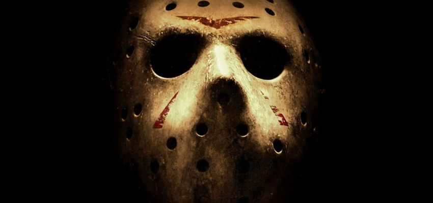 Friday the 13th : Rommelige reboots !
