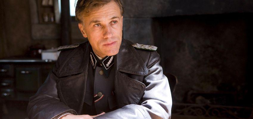 Acteur Christopher Waltz vindt brexit
