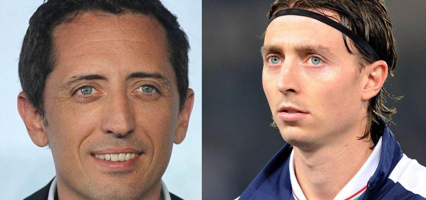 Deze voetballers hebben een dubbelganger in de filmwereld