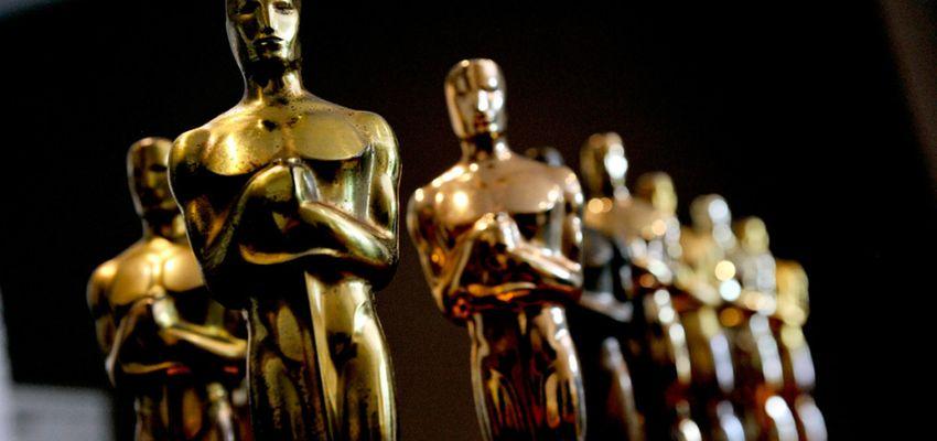 89e editie van de Oscars vindt plaats op 26 februari 2017