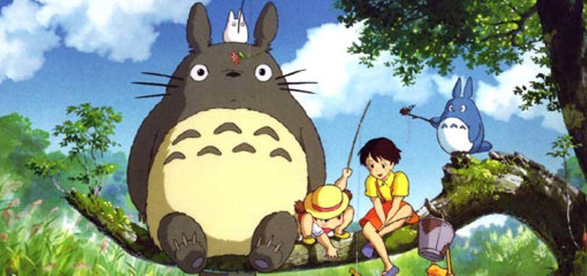10 Anime films die je moet zien, al was het maar omdat je Pokémon fan bent.