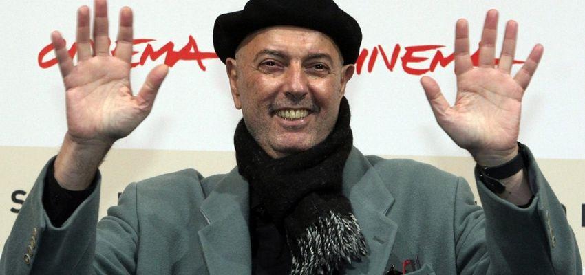 Filmregisseur Héctor Babenco overleden