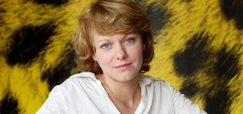 Duitse cineaste Maren Ade wint Fipresci-prijs 2016
