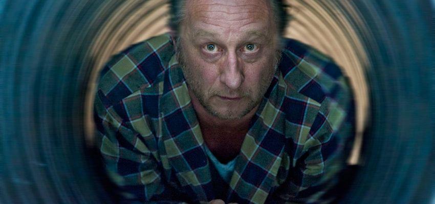 EFA start de stemming voor de publieksprijs 2016 'Le Tout Nouveau Testament' van Jaco Van Dormael genomineerd