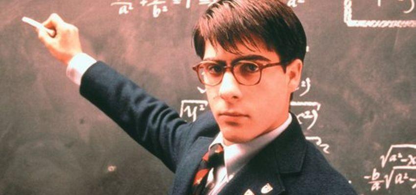 10 Back-to-school films die je door het nieuwe schooljaar helpen
