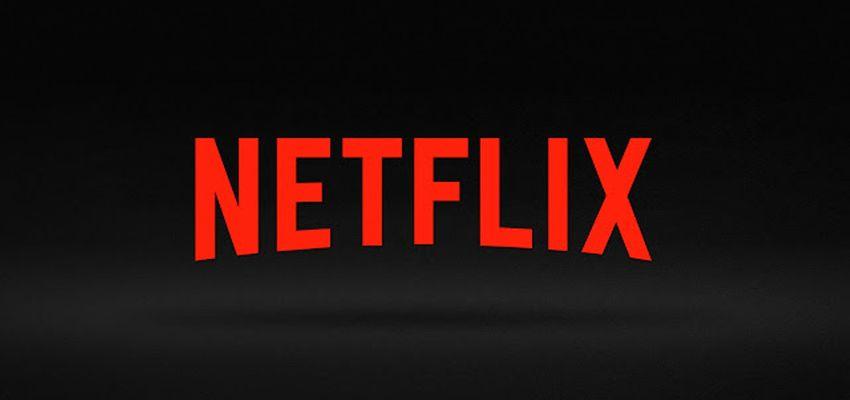 Deze 15 Nieuwkomers op Netflix moet je zien nu de zomermaanden voorbij zijn