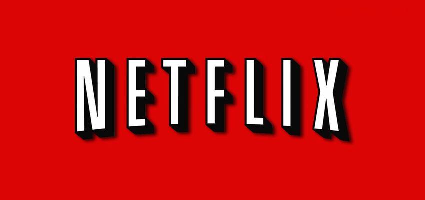 Deze 10 Nieuwkomers op Netflix moet je zien / oktober 2016