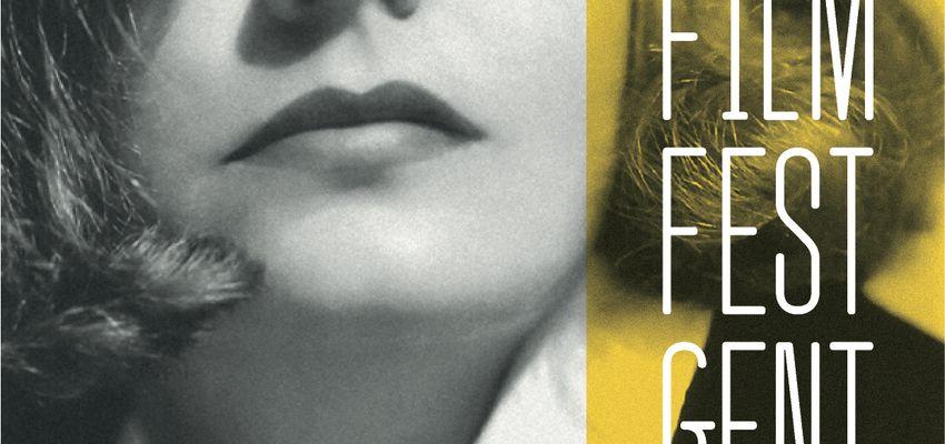 43e editie van Film Fest Gent van start!