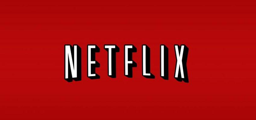 Deze 10 Nieuwkomers op Netflix moet je zien / November 2016