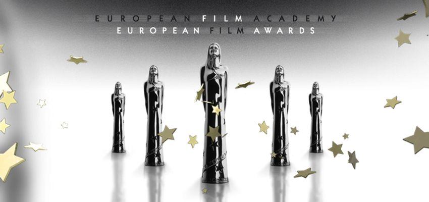 De EFA 2016 nominaties zijn bekendgemaakt: Belgische (co)producties krijgen 11 nominaties!