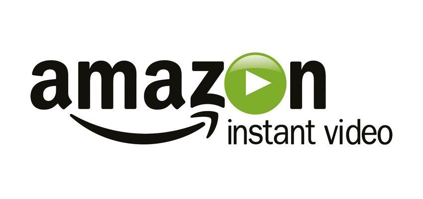 'The Grand Tour' komt naar België: Amazon breidt streamingdienst uit