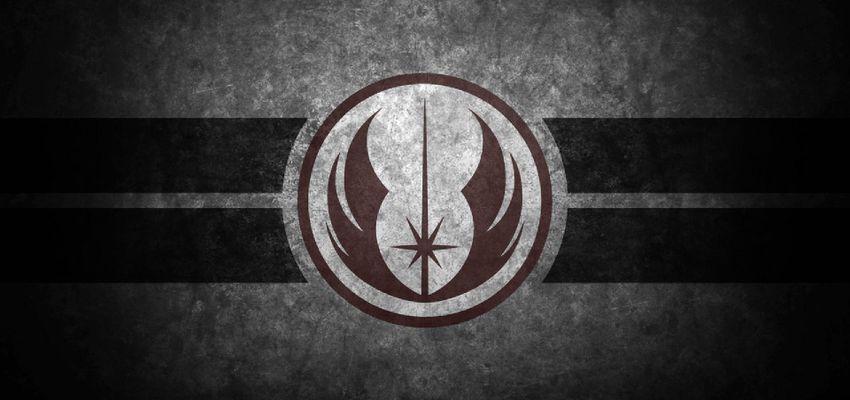 Orde van Jedi als religie niet in orde