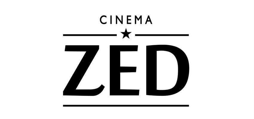 Cinema Zed opent op 1 januari twee nieuwe filmzalen in Leuven