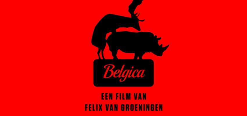 Belgica genomineerd voor Franse persprijs