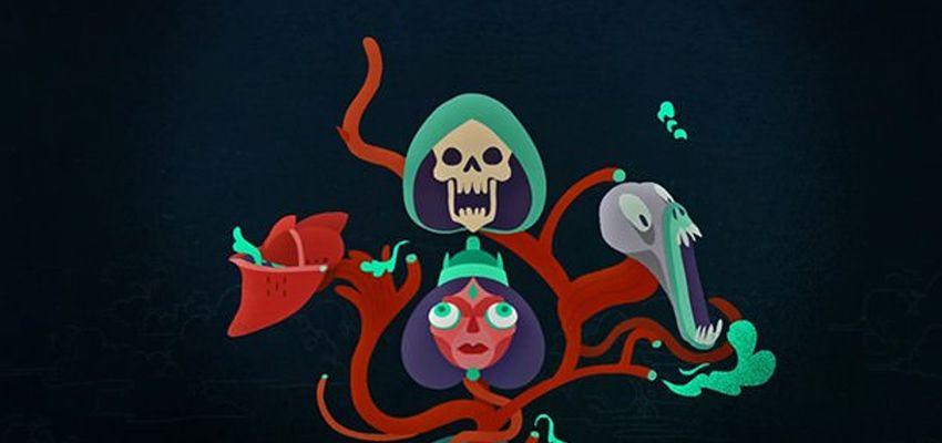 Internationaal festival van de animatiefilm Anima strijkt eind februari neer in Flagey