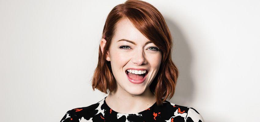 Amerikaanse actrice blijkt andere voornaam te hebben