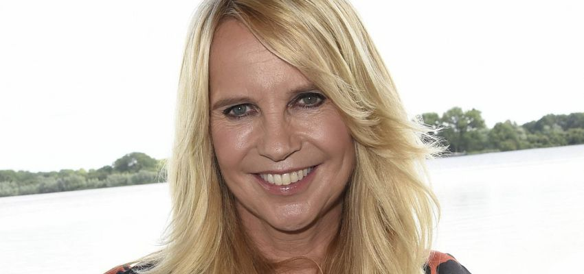 Linda de Mol werkt aan film over zussen